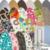 Premium-CUSTOM-Ironing-Board-Cover-for-unique-sizeshape-O-T-D-Style-Boards-ClarUSA-0