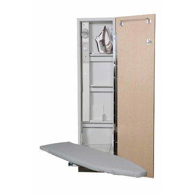 Premium-Swivel-Ironing-Center-Door-Finish-Maple-0