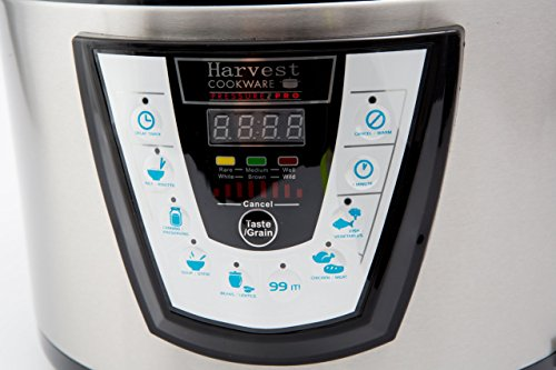 Pressure-Pro-Pressure-Cooker-by-Harvest-Cookware-0-0