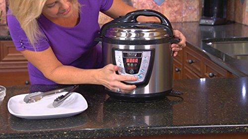Pressure-Pro-Pressure-Cooker-by-Harvest-Cookware-0-1
