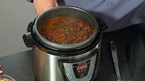 Pressure-Pro-Pressure-Cooker-by-Harvest-Cookware-0-2