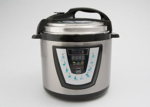 Pressure-Pro-Pressure-Cooker-by-Harvest-Cookware-0