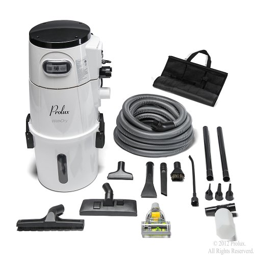 Prolux-Wet-Dry-Garage-shop-Vacuum-with-Attachments-Shampooer-Sprayer-Blower-Wet-Dry-Pickup-0