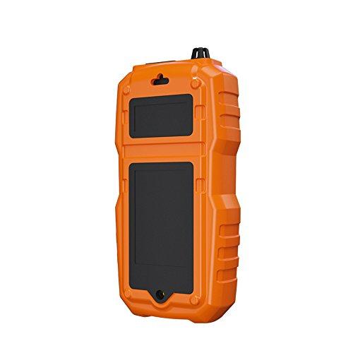 Protmex-MS6508-Digital-Temperature-Humidity-Meter-0-0