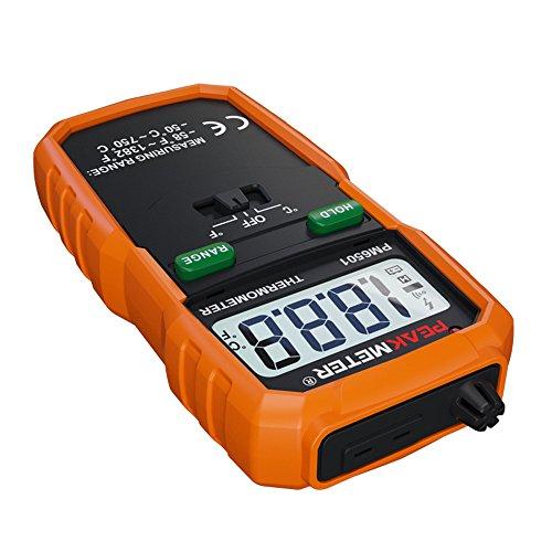 Protmex-MS6508-Digital-Temperature-Humidity-Meter-0-1