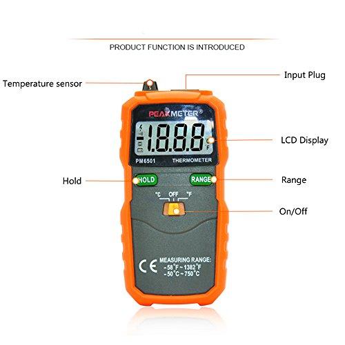 Protmex-MS6508-Digital-Temperature-Humidity-Meter-0-2