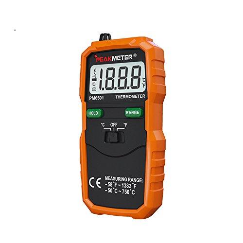 Protmex-MS6508-Digital-Temperature-Humidity-Meter-0