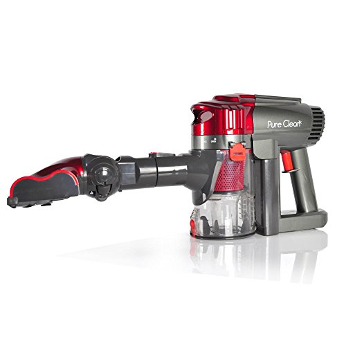 Pure-Clean-Handheld-Cordless-Cyclone-Vacuum-Cleaner-0-0