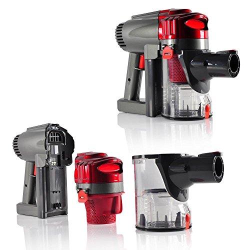 Pure-Clean-Handheld-Cordless-Cyclone-Vacuum-Cleaner-0-1