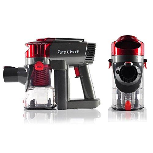 Pure-Clean-Handheld-Cordless-Cyclone-Vacuum-Cleaner-0-2