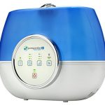 PureGuardian-RH4810-120-Hour-Ultrasonic-Warm-and-Cool-Mist-Humidifier-Factory-Reconditioned-0-0