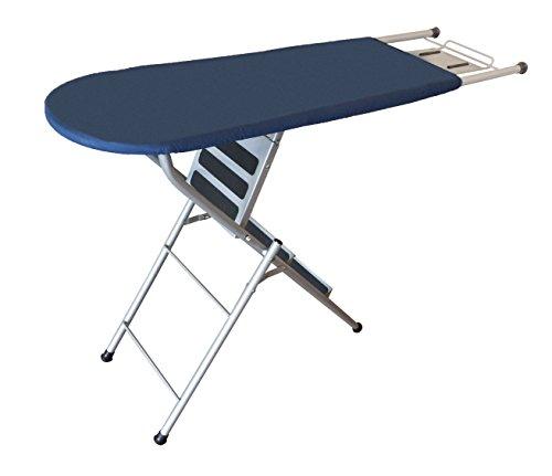 Rakshak-Laddy-Ironing-Board-Step-Ladder-Combo-0