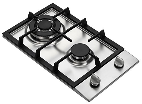 Ramblewood-GC2-37P-LPGPropane-Gas-high-efficiency-2-burner-gas-cooktop-0-0
