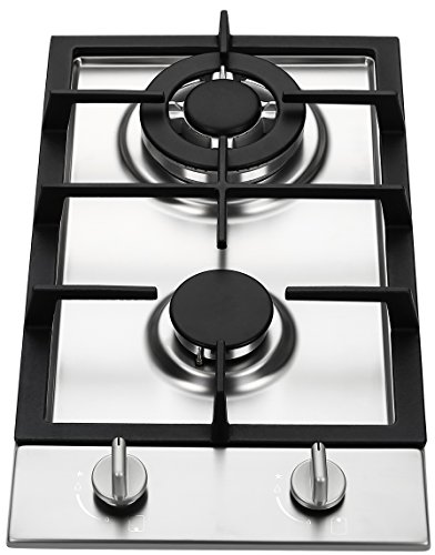 Ramblewood-GC2-37P-LPGPropane-Gas-high-efficiency-2-burner-gas-cooktop-0