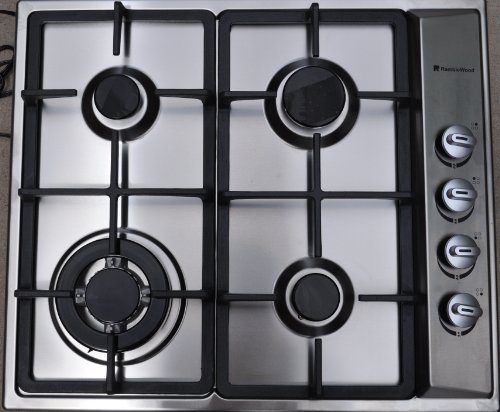 Ramblewood-High-Efficiency-4-Burner-Natural-Gas-Cooktop-Sealed-Burner-GC4-50N-0-0