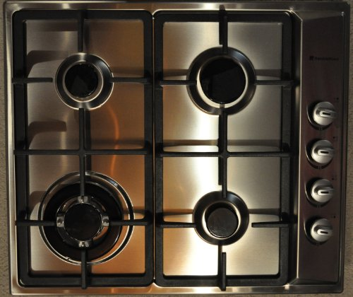Ramblewood-High-Efficiency-4-Burner-Natural-Gas-Cooktop-Sealed-Burner-GC4-50N-0-1