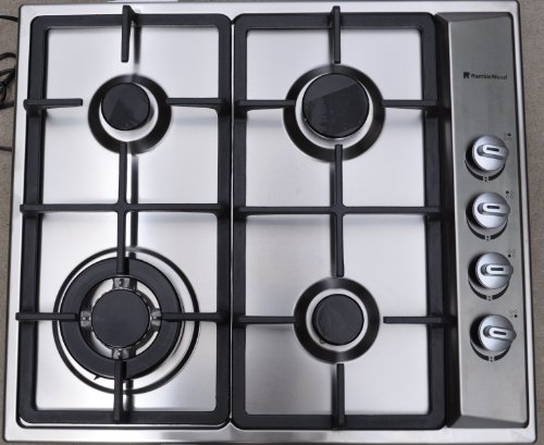Ramblewood-High-Efficiency-4-Burner-Natural-Gas-Cooktop-Sealed-Burner-GC4-50N-0-2