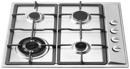 Ramblewood-High-Efficiency-4-Burner-Natural-Gas-Cooktop-Sealed-Burner-GC4-50N-0
