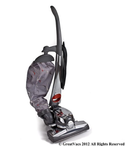 Reconditioned-Kirby-Sentria-G10-Vacuum-LOADED-with-tools-shampooer-hardwood-and-pet-tool-0-0