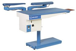 Reliable-526HA-Professional-Vacuum-Pressing-Table-0