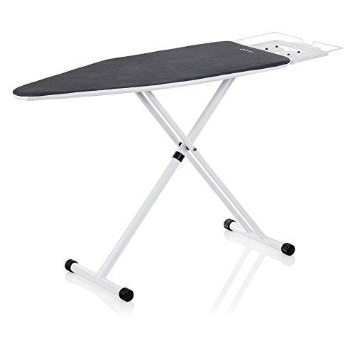 Reliable-The-Board-100IB-Ironing-Board-0