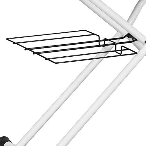 Reliable-The-Board-500VB-Ironing-Board-0-1