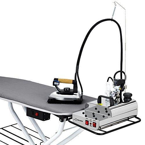 Reliable-The-Board-550VB-Professional-Vacuum-Table-0-0