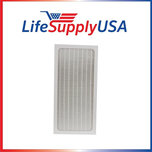 Replacement-Particle-Filter-for-Aerus-Guardian-Air-Purifier-0-0