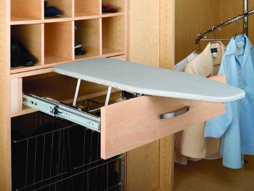 Rev-A-Shelf-Pullout-Ironing-Board-Closet-Ironging-Gray-0