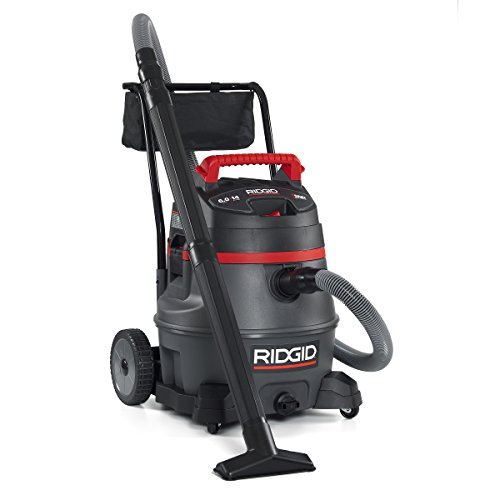 Ridgid-50348-1400RV-WetDry-Vacuum-with-Cart-14-gal-Red-0-1