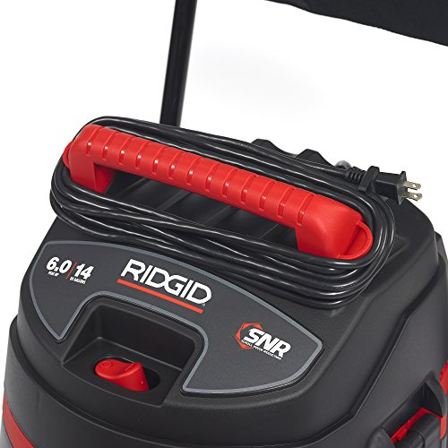 Ridgid-50348-1400RV-WetDry-Vacuum-with-Cart-14-gal-Red-0-2