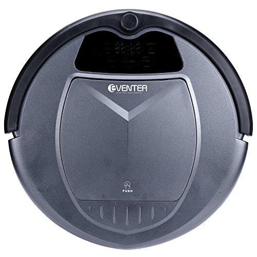 Robotic-Vacuum-E7000G-0