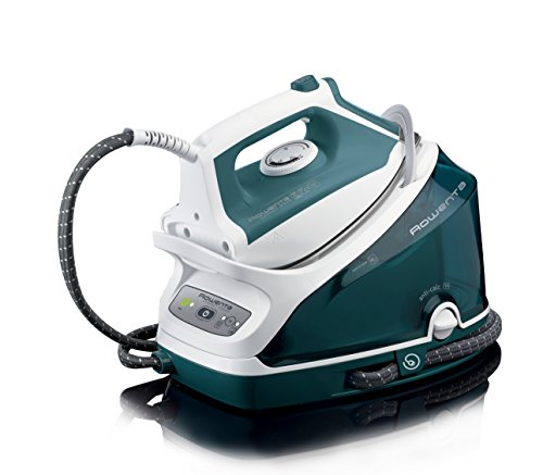 Rowenta-DG8430-Pro-Precision-1800-Watt-Steam-Iron-Station-Stainless-Steel-Soleplate-0-0