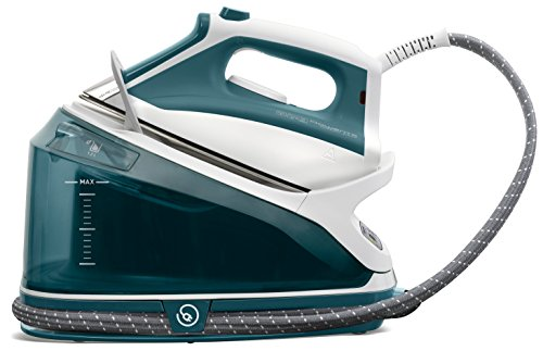 Rowenta-DG8430-Pro-Precision-1800-Watt-Steam-Iron-Station-Stainless-Steel-Soleplate-0