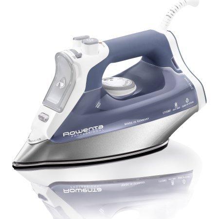 Rowenta-DW8061-Professional-Steam-Iron-Stainless-steel-soleplate-1715-Watts-Zen-Blue-0
