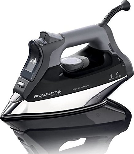 Rowenta-DW8156-1800-Watt-ProMaster-Steam-Iron-with-Platinium-Soleplate-Black-0