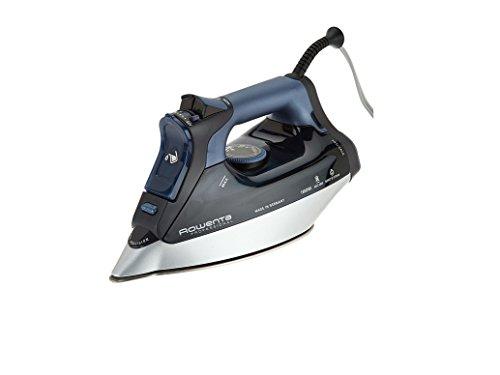 Rowenta-DW8199-Professional-Microsteam-1800W-Iron-w-400-Hole-3D-Soleplate-0