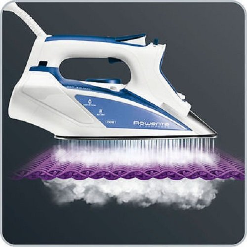 Rowenta-DW9250-1750Watt-Auto-Shut-Off-Stainless-Steel-SolePlate-Steam-Iron-by-Rowenta-0-0