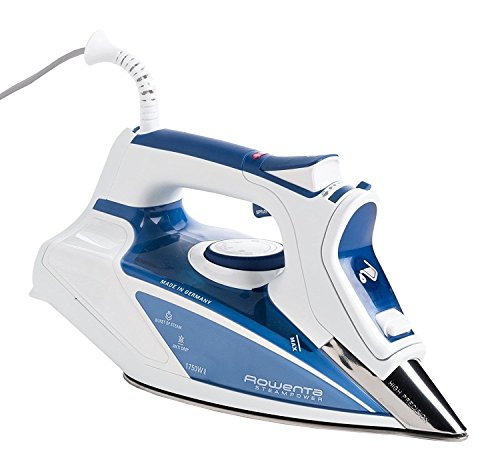 Rowenta-DW9250-1750Watt-Auto-Shut-Off-Stainless-Steel-SolePlate-Steam-Iron-by-Rowenta-0
