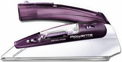 RowentaKrups-DA1560-High-Performance-Steam-Travel-Iron-0