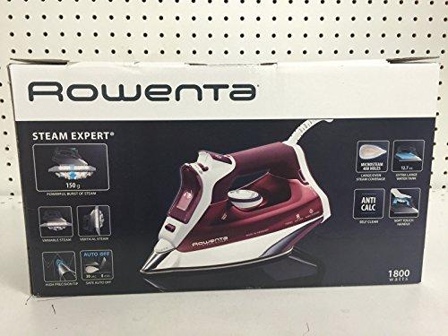 RowentaSteam-Expert-DW8197-1800-Watt-0