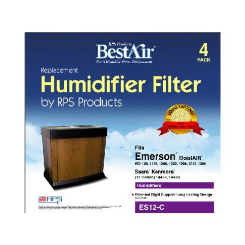 Rps-Products-ES12-2-Extended-Life-Humidifier-Replacement-Wicks-4-Pack-0-0