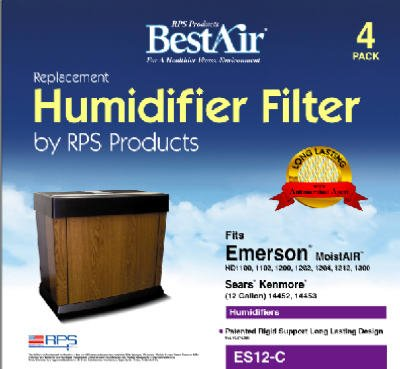 Rps-Products-ES12-2-Extended-Life-Humidifier-Replacement-Wicks-4-Pack-0