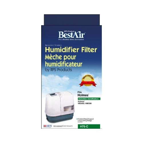 Rps-Products-H75-Extended-Life-Humidifier-Wick-Filter-0-0