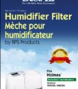 Rps-Products-H75-Extended-Life-Humidifier-Wick-Filter-0