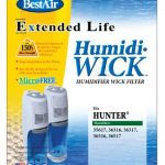 Rps-Products-HN1949-Wick-Replacement-Filter-For-Hunter-Humidifiers-0
