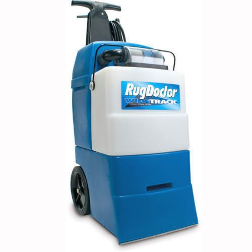 Rug-Doctor-Wide-Track-Carpet-Cleaning-Machine-0