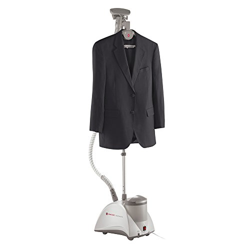 SINGER-SteamWorks-Pro-1500-Watt-Garment-Fabric-Steamer-with-90-Minutes-of-Continuous-Steam-0-0