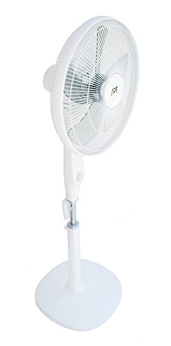 SPT-DC-Motor-Energy-Saving-16-Stand-Fan-with-Remote-0-1