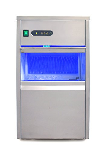 SPT-IM-440C-44-lb-Automatic-Ice-Maker-Stainless-Steel-0-0